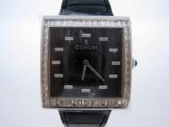 名錶-CORUM 【崑崙】