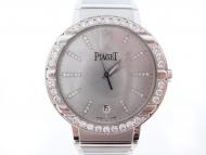 名錶-PIAGET 【伯爵】