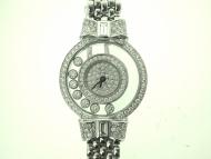 名錶-CHOPARD 【蕭邦】